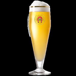 Meteor-Pokal