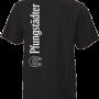 Shirt Standard RS