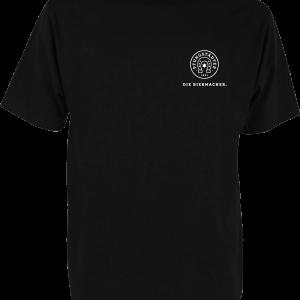 Shirt-Standard-VS