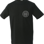Shirt Standard VS
