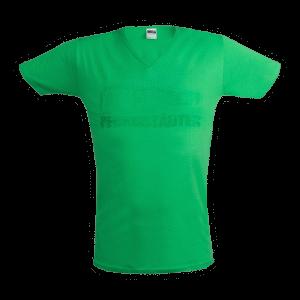V-Shirt-gruen-300x300