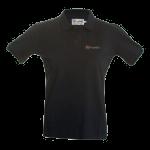 da_polo_shirt_schwarz-300x300