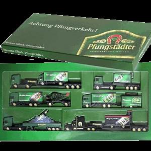pfungverkehr-300x300
