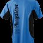 Laufshirt blau_RS
