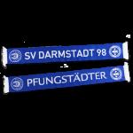 fanschal-sv98-shop