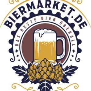 Biermarket-Logo_150